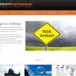 profitpartnership